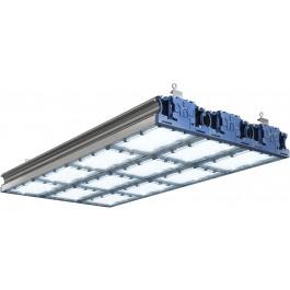Светодиодный светильник TL-PROM 540 Plus 4К/5К D