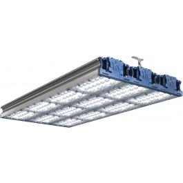 Светодиодный светильник TL-PROM 600 PR Plus 5K  (Г; К15; К20; К40)