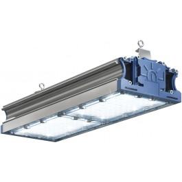 Светодиодный светильник TL-PROM 80 Plus 4К/5К D