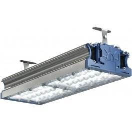Светодиодный светильник  TL-PROM 100 PR Plus 5K DIM (Г; К15; К20; К40)