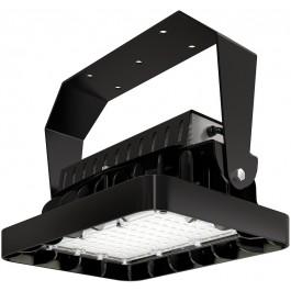 Светодиодный светильник TL-PROM APS 95 5K (D;К30;К40;К50)
