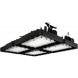Светодиодный светильник TL-PROM APS 380 5K (D;К30;К40;К50)