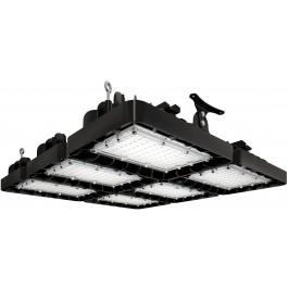 Светодиодный светильник TL-PROM APS 420 5K (D;К30;К40;К50)