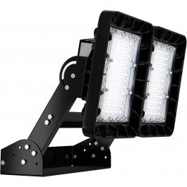 Светильник светодиодный стационарный TL-SPORT APS 158 W 750