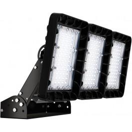 Светильник светодиодный стационарный TL-SPORT APS 248 W 750