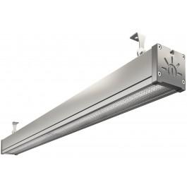 Светодиодный светильник  TL-PROM TRADE 45 P L1517 IP65 4К/5К