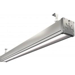 Светодиодный светильник TL-PROM TRADE 37 O L1150 IP65 4К/5К