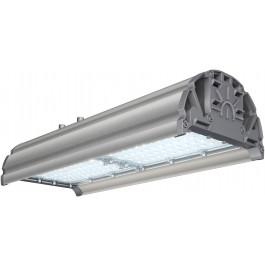 Светодиодный светильник TL-STREET 65 Plus 4К/5К D