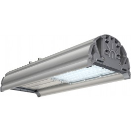 Светодиодный светильник TL-STREET 35 Plus 4К/5К D/W