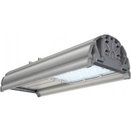Светодиодный светильник TL-STREET 55 Plus 4К/5К D/W