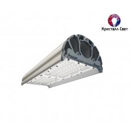 Уличный светодиодный светильник на опору TL-STREET 110 PR Plus (Д)