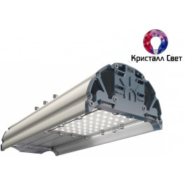 Уличный светодиодный светильник на столб TL-STREET 55 PR Plus (Д)