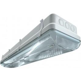 Светодиодный светильник TL-ЭКО-236/35-PR-IP-65 (S5E)