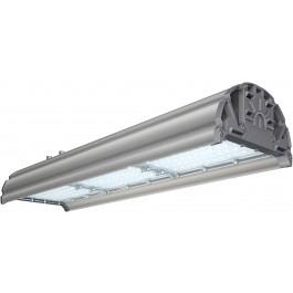 Светодиодный светильник TL-STREET 120 Plus 4К/5К D/W