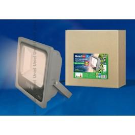 Прожектор для растений ULF-P40