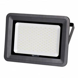 Светодиодный прожектор WOLTA WFL-150W/06 150Вт 5700К IP65