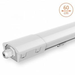 Светодиодный светильник WOLTA WPL18-6.5K60-01