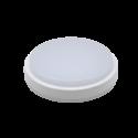 Светильник светодиодный СПП-2301 12Вт 4000к 960Лм IP65 (круглый 170мм)