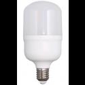 Лампа светодиодная T-LED 60w 4000K/6500К E27/E40