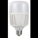 Лампа светодиодная T-LED 80w 4000K/6500К E27/E40