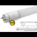 Светодиодная лампа серии NLL-G-T8-9-230-4K,6.5К-G13 (замена люминесцентной 18Вт.)