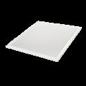 Панель светодиодная LP-02-PRO 50Вт, 4000/6500К, 5000Лм