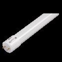 Лампа светодиодная PLED T8-1200GL 20w FROST 4000/6500K 230V/50Hz