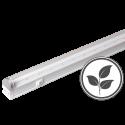 Светильник светодиодный для растений PPG T8i AGRO 12W
