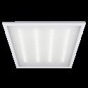 Светодиодная панель PPL 595/U 36w