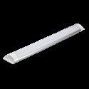 Светильник светодиодный PPO 1200 SMD 40W Jazzway (аналог ЛПО)