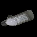 Светильник светодиодный консольный PSL 02 100Вт jazzway
