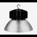 Светильник купольный SIRIUS/60W 7200Lm IP65