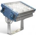 Светодиодный прожектор TL-PROM 50 PR Plus FL 5K (Д) IP67