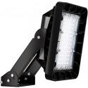 Светильник светодиодный стационарный TL-SPORT APS 55 W 750