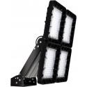 Светильник светодиодный стационарный TL-SPORT APS 330 W 750