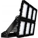 Светильник светодиодный стационарный TL-SPORT APS 495 W 750