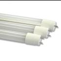 Лампа светодиодная Tube 16Вт -1200мм-4000,6500К -T8-G13 (прямая замена люминесцентных ламп 36Вт.)