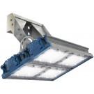 Светодиодный светильник  TL-PROM 180х2 Plus 4К/5К FL D