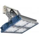 Светодиодный светильник  TL-PROM 200х2 PR Plus FL 5K (Г; К15; К20; К40)