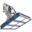 Светодиодный светильник  TL-PROM 315х3 Plus 4К/5К FL D