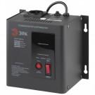 СННТ-500-Ц ЭРА Стабилизатор напряжения настенный, ц.д., 140-260В/220/В, 500ВА