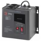 СННТ-1000-Ц ЭРА Стабилизатор напряжения настенный, ц.д., 140-260В/220/В, 1000ВА