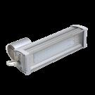 Светильник светодиодный уличный ССУ 03-30Вт 5000К 3700Лм