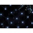 Сеть светодиодная на солнечной батарее 2м*1,35м ЭРА SS024-15