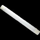 Ecola LED linear IP65 тонкий линейный светодиодный светильник 20W 4200K/6500К 585x60x30