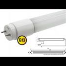 Светодиодная лампа серии NLL-G-T8-24-230-4K/6.5K-G13-1500мм.(замена люминесцентной 58Вт.)
