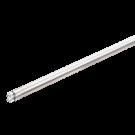 LEDtube 1200mm 16W 765 T8 AP I G светодиод. лампа Philips
