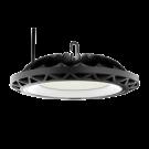 LHB-UFO-02 серия PRO 200Вт
