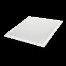 Панель светодиодная LP-02-PRO 36Вт