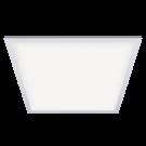 панель LPU-ОПАЛ